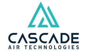 cascae